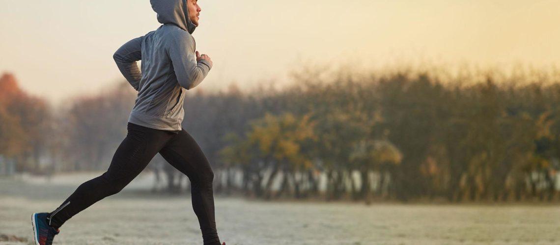 cum să pierzi grăsimile pierderea în greutate a crainicului