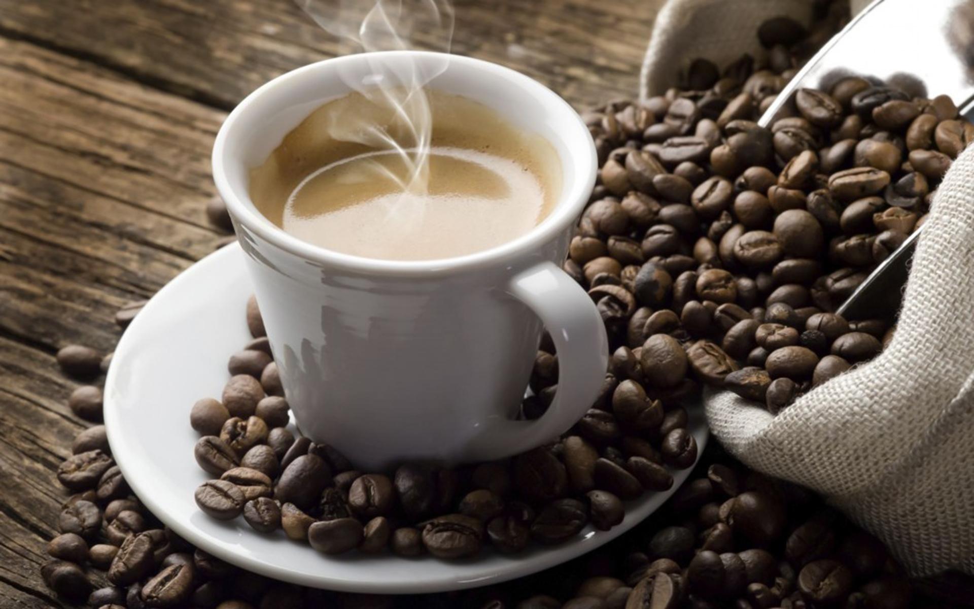 băutură de cafea pentru pierderea în greutate rhodiola pierde în greutate