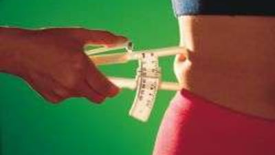 vizează pierderea în greutate globală slăbire shaper fierbinte