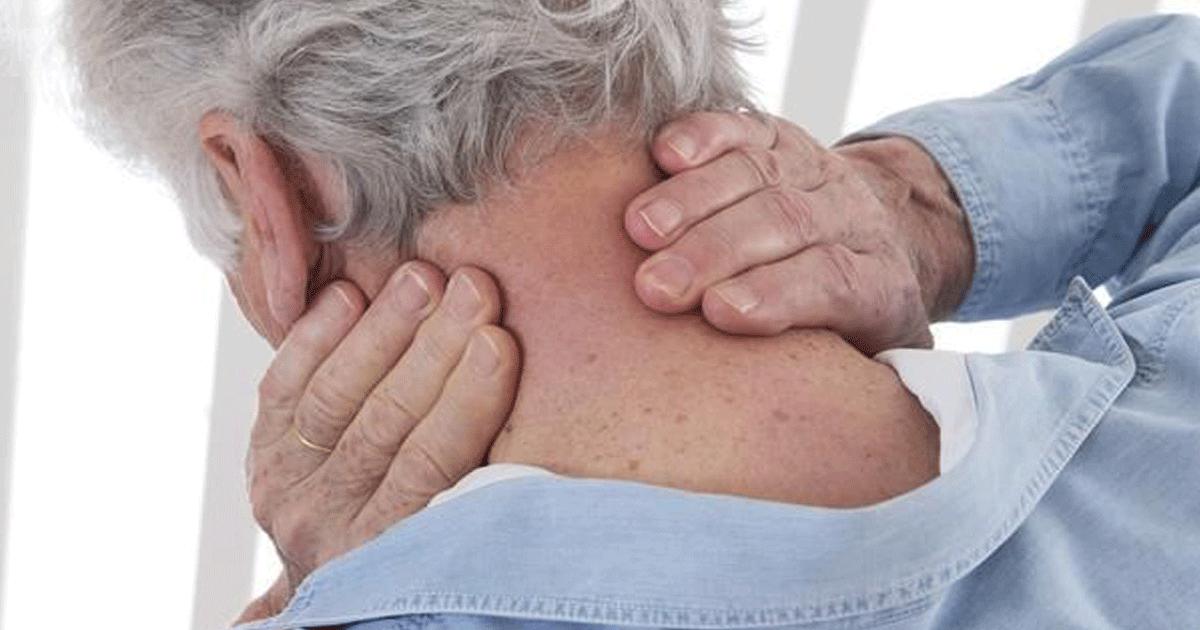 reumatica polimialgie de slabire efectul pierderii în greutate asupra compoziției corpului