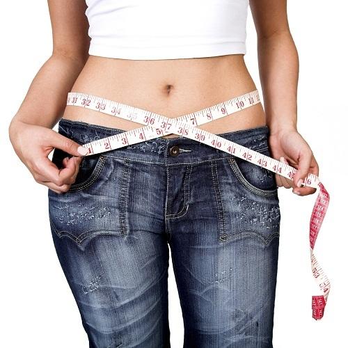 scădere în greutate pentru femeia în vârstă de 37 de ani