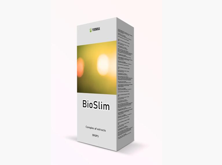 MAC-Amlodipin comprimate 10 mg | myHealthbox - Scădere în greutate letală mac