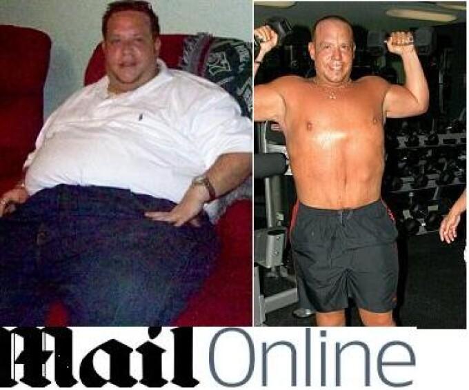220 de kilograme trebuie să slăbească trebuie sa slabesc in jurul mijlocului meu