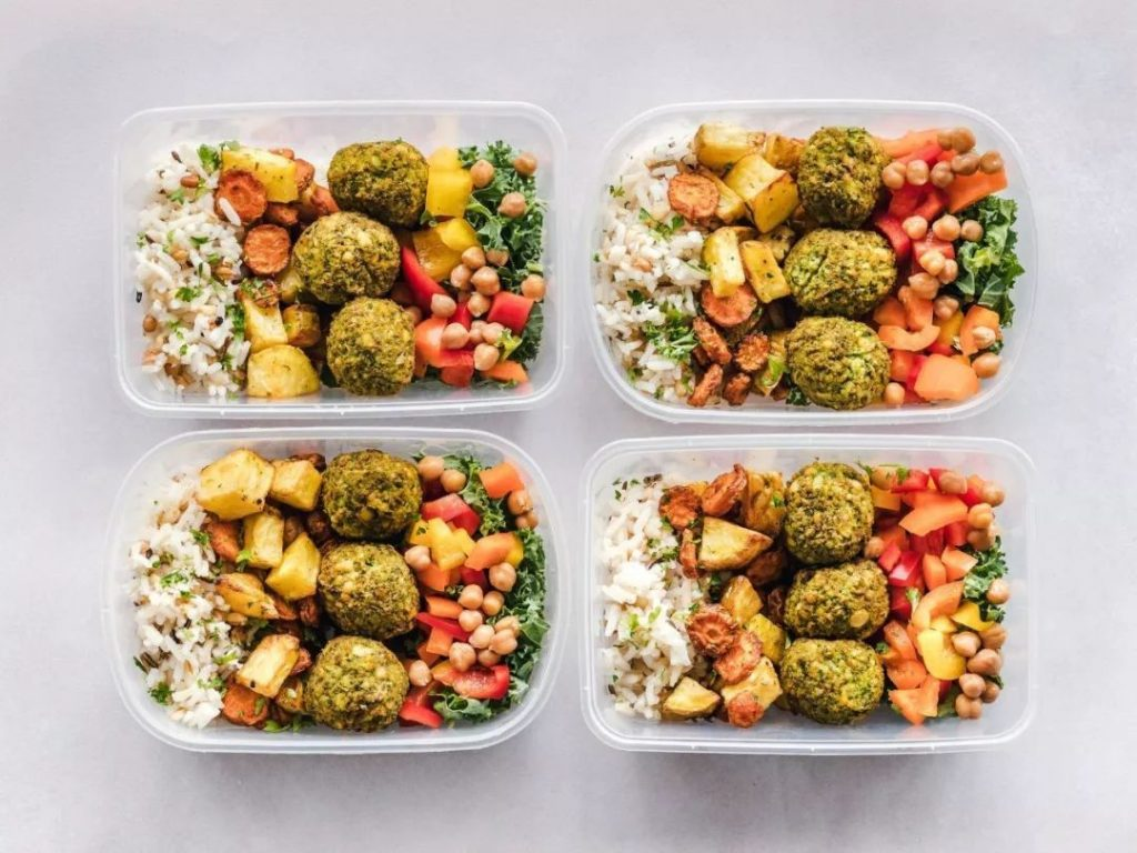 flabelos pierdere în greutate simptome pierderea în greutate și pofta de mâncare