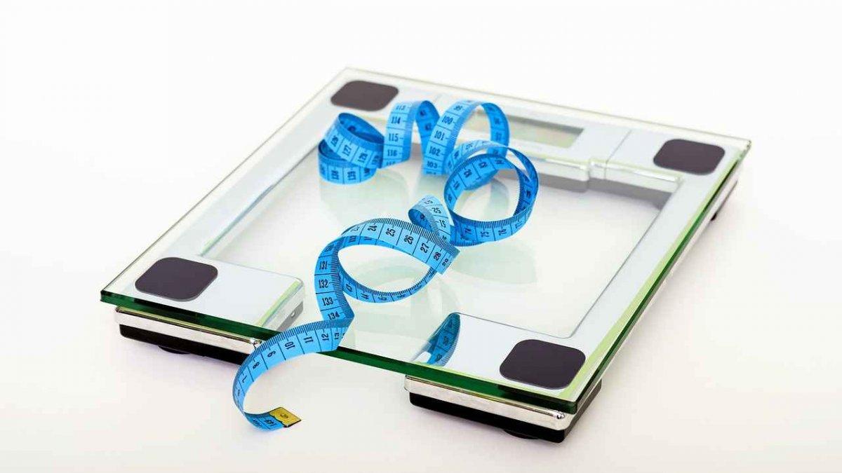 Dailyom scădere în greutate sinucide pierderea de grăsime