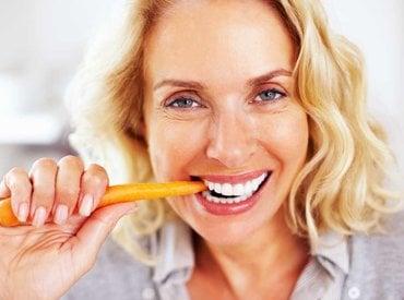 menopauza să mă ajute să pierd greutatea