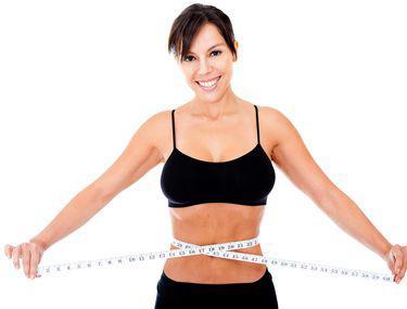 cum să slăbești, dar să menții în greutate