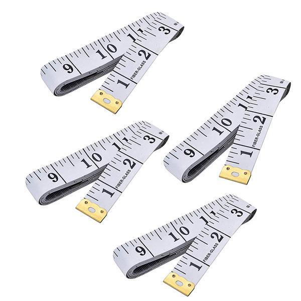 cum să slăbești centimetri nu doar în greutate