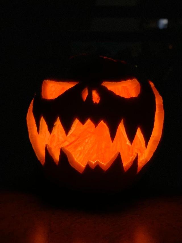 cum să pierdeți în greutate de halloween