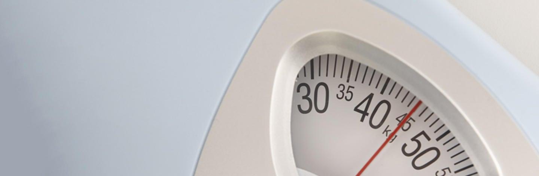 modalități ușoare de a pierde în greutate studiu