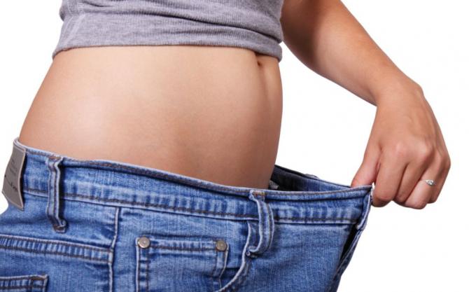 Obezitate și autovehicule-rutiere.ro sa slăbesc?Cum să mă simt mai bine? - Forumul Softpedia