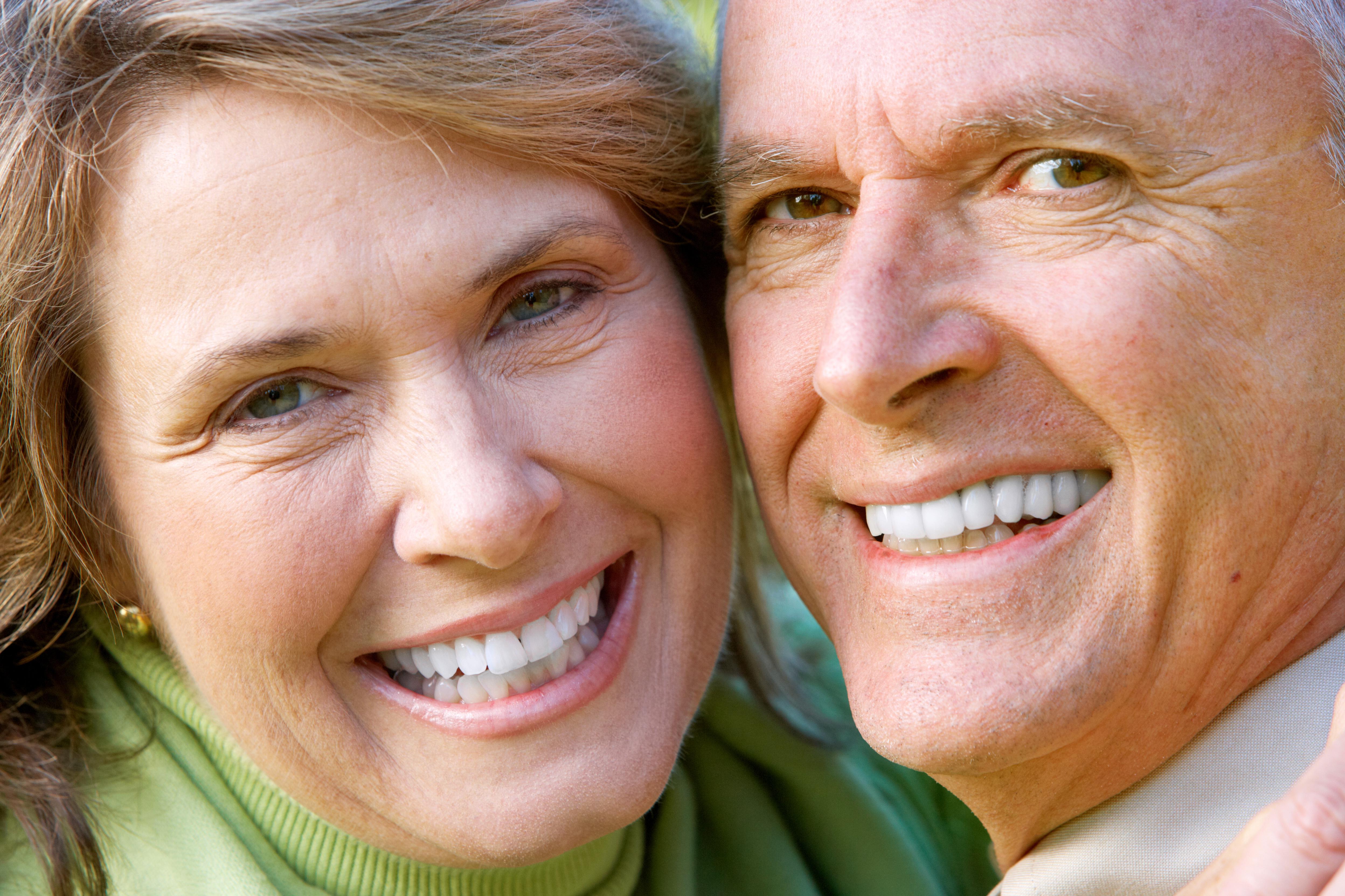 pierderea în greutate poate întârzia menopauză de ce adulții în vârstă pierd în greutate