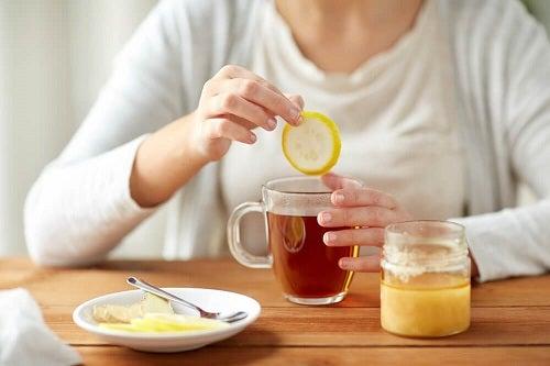 potriviți băutură de slăbit cum să slăbești chiar dacă este nesănătos