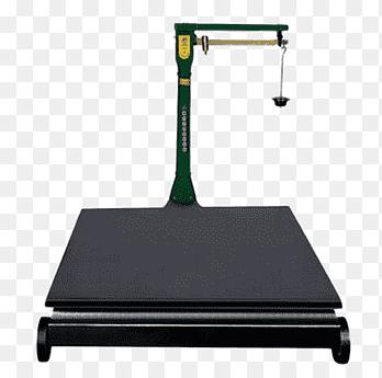 Cum de a calibra o scară de cântărire - LOCOSC Ningbo Precision Technology Co., Ltd