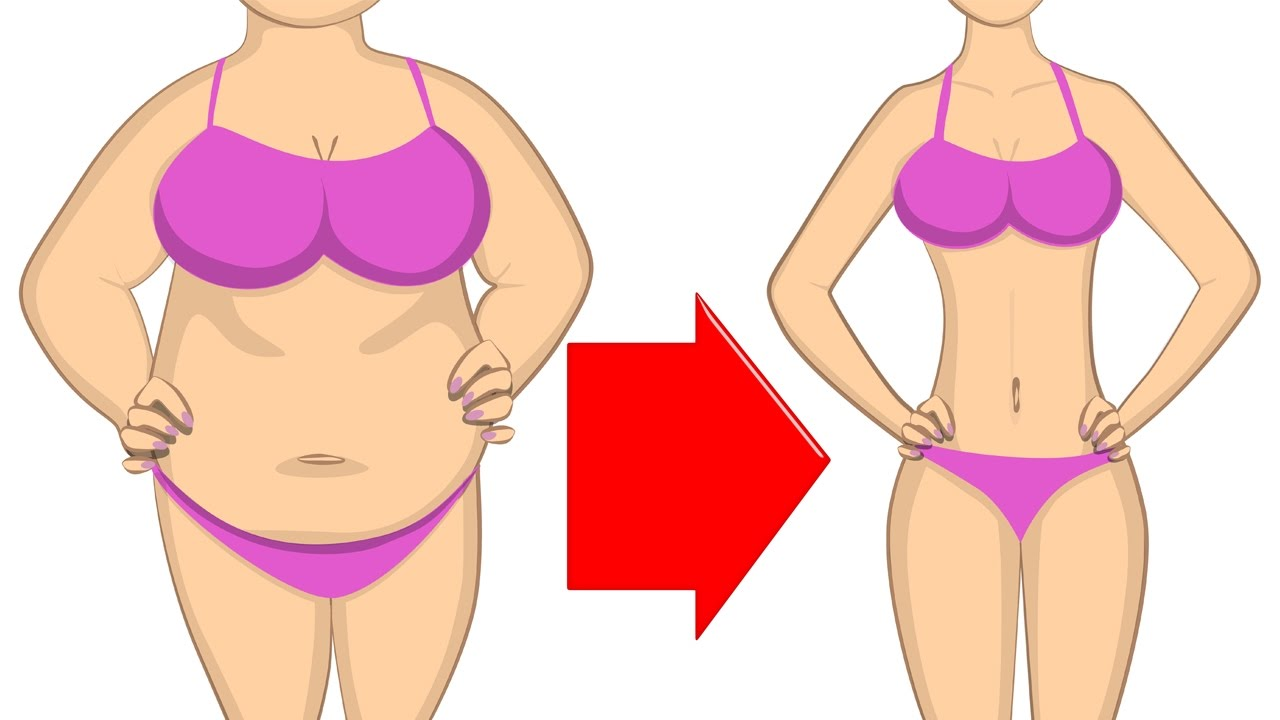 pierderea în greutate provocări pentru grupuri pierde 10 greutate corporală rapidă