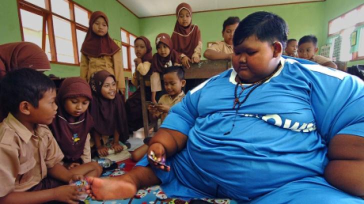 pierderea în greutate kenyană