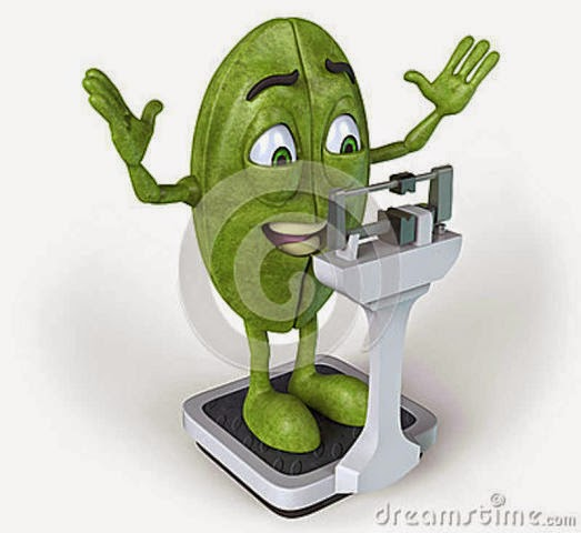 modalitate sănătoasă de a pierde grasimea rapidă)