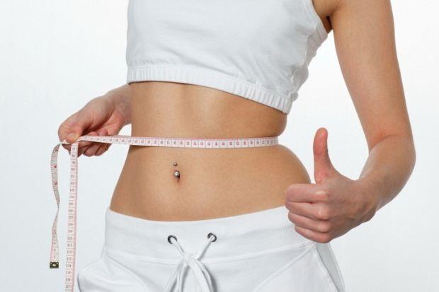 cum să pierzi grăsimea corporală științific