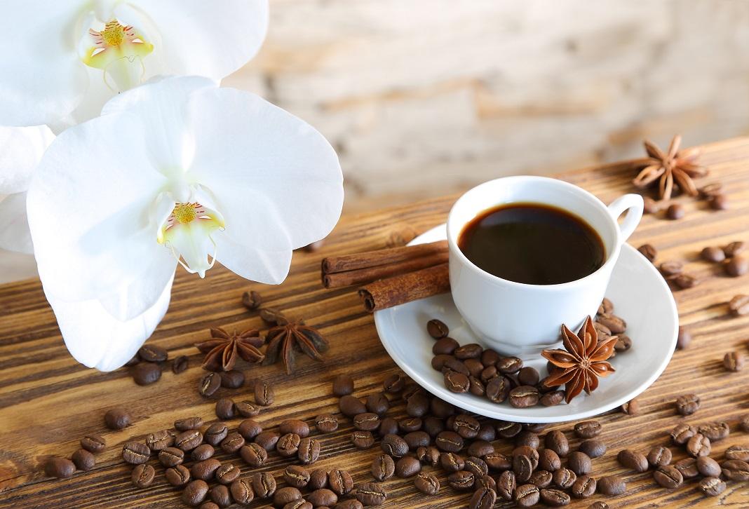 Este cafea neagră rău pentru pierderea în greutate