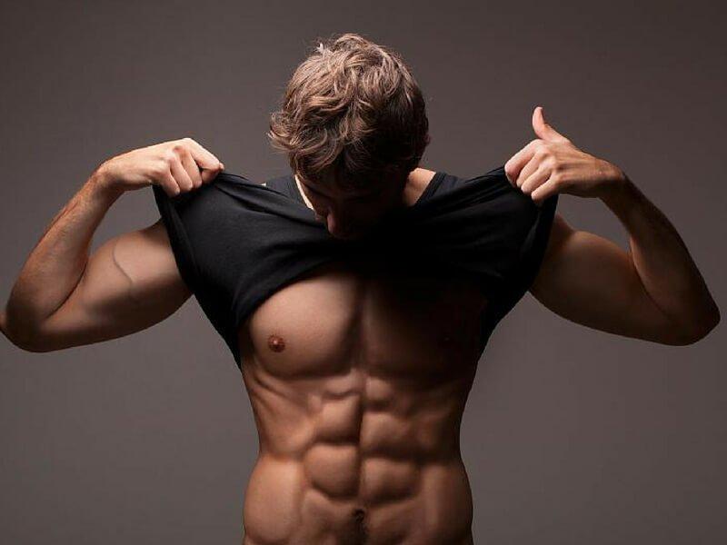 scădere în greutate 33com