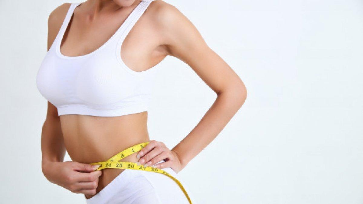pierdere în greutate material