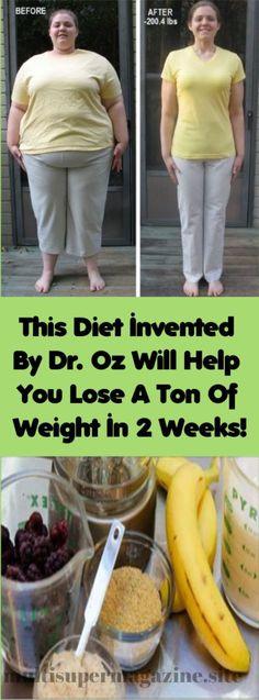 1 lună 20 kg pierdere în greutate