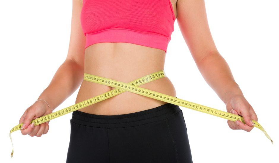 pierdere în greutate shreveport louisiana