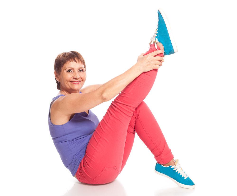 cum să slăbești bărbați peste 50 de ani mirese curbate pierdere in greutate