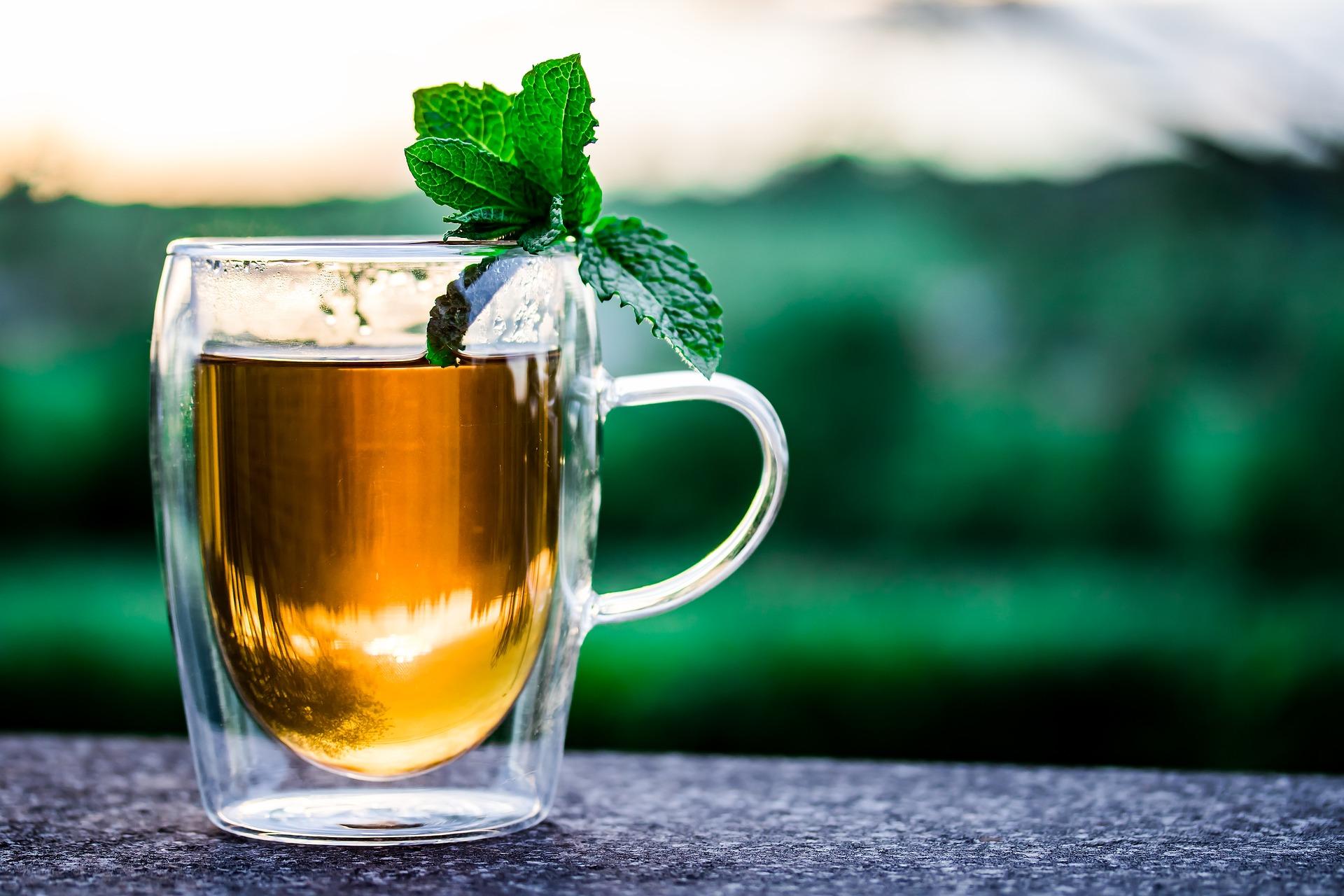 top 5 băuturi pentru pierderea în greutate rezultate de pierdere în greutate t4
