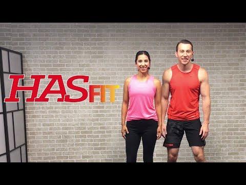 hash te face să slăbești pierdere în greutate adonis