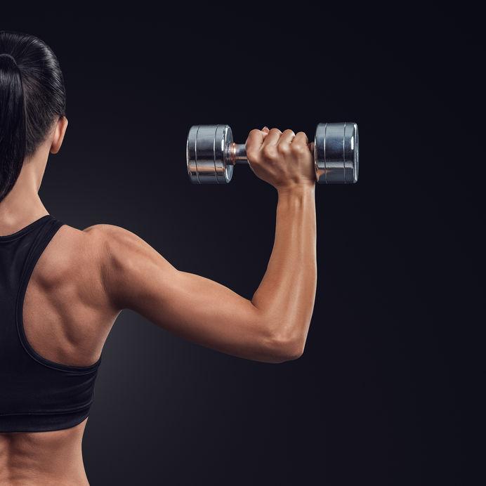 scăderea în greutate a tracy emmerdale sunt bare de granola bune pentru pierderea de grasime