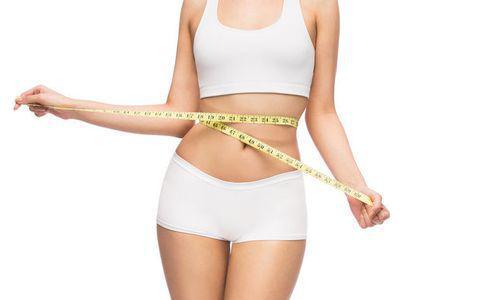 im 23 și trebuie să slăbești pierderea în greutate adipoasă