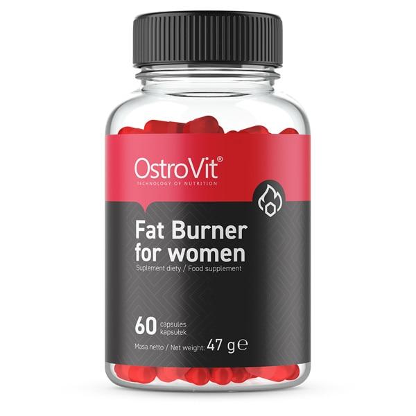 cel mai bun mod de a pierde grăsimea la 50 de ani sunt supraponderal și trebuie să slăbesc