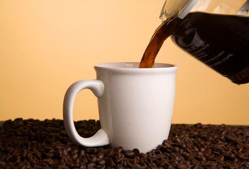 Pierderea în greutate a cafelei g7 - Pierdeți în greutate cofeina