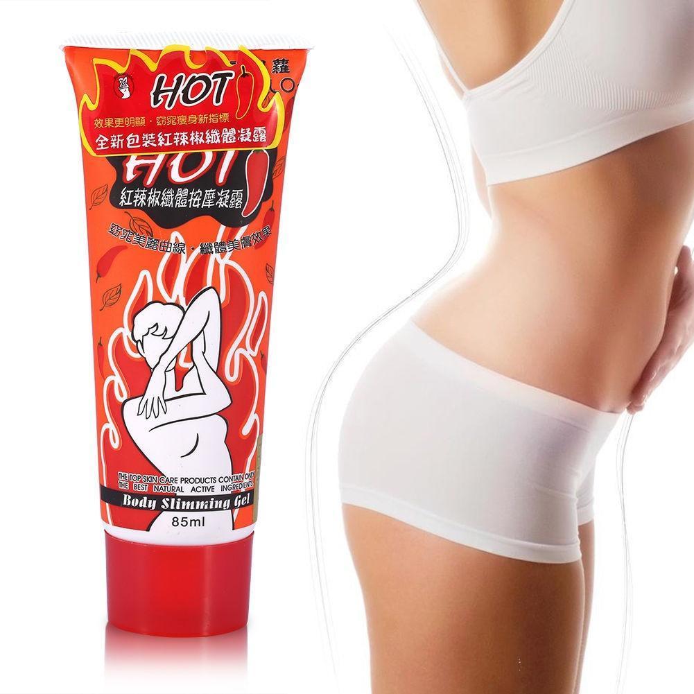 Gel Ultra Slabire 250 ml