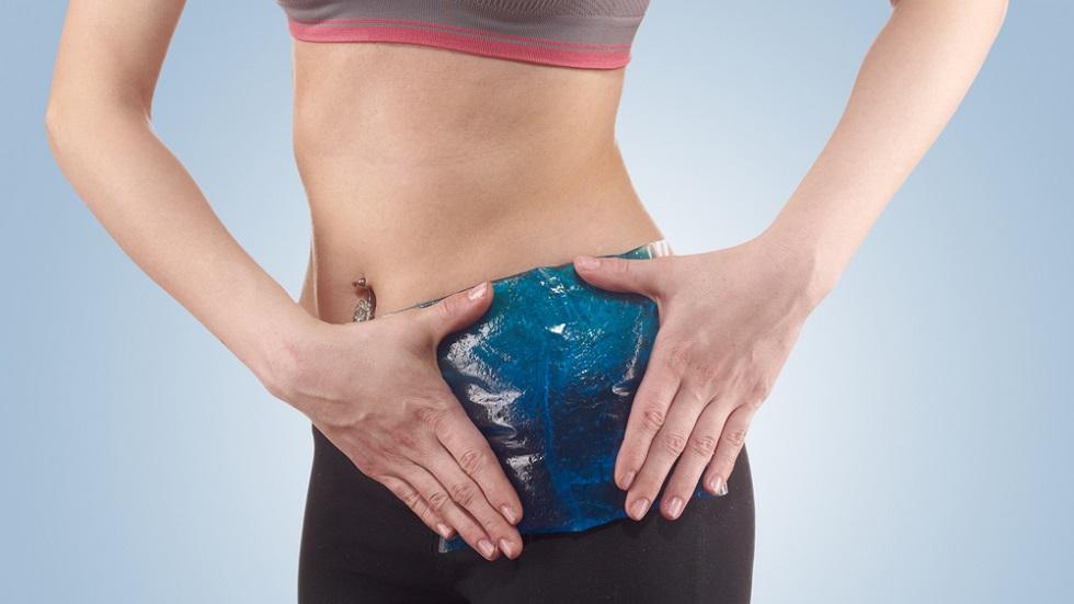 pierdere în greutate mct thuoc giam poate eva corpul subțire