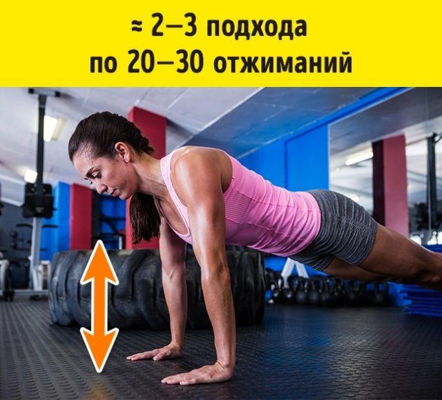 scădere maximă în greutate sănătoasă probe de pierdere în greutate