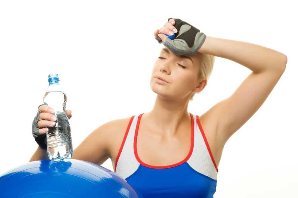 cum să eliminați grăsimea abdomenului inferior