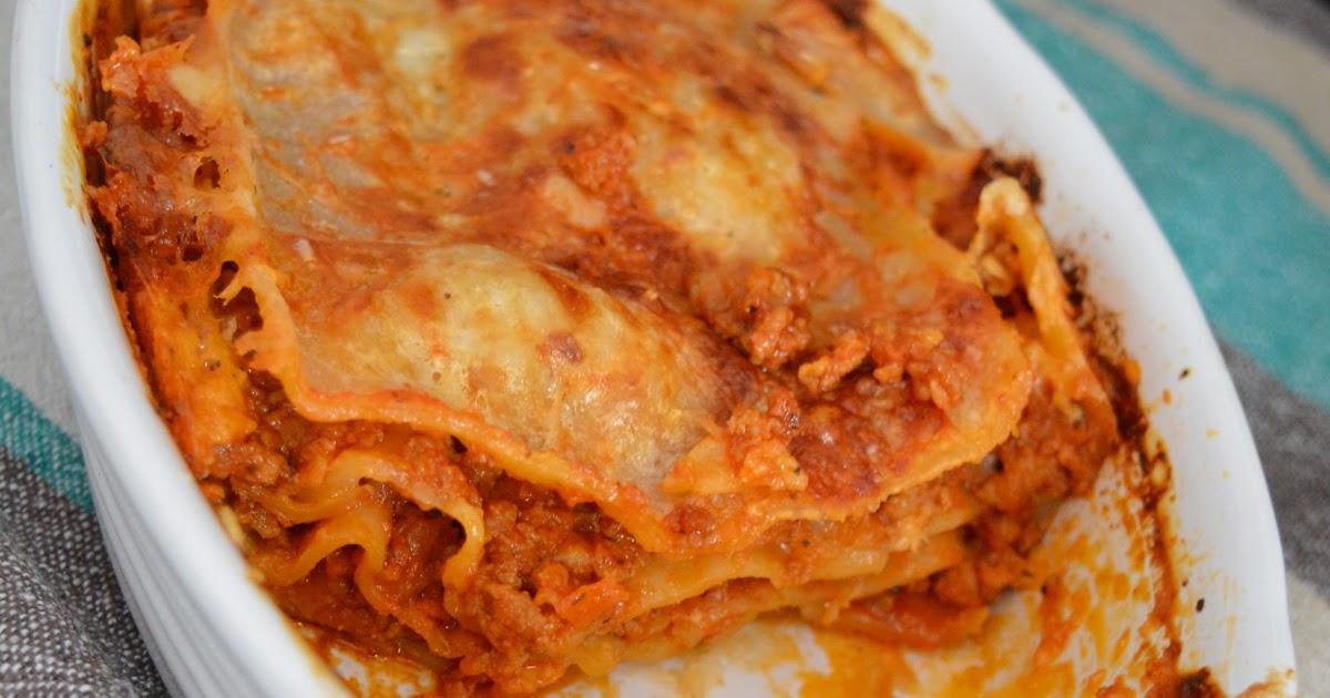 lasagna care arde grăsime printre altele bhatt pierderea în greutate udta punjab