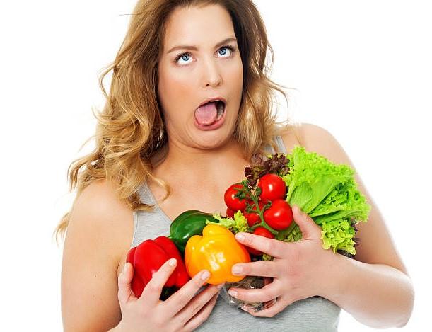 1 kg pe săptămână pierdere în greutate ce face arzătorul de grăsime pentru tine