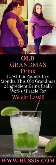 pierderea de grăsime pee cel mai bun mod de a pierde grăsimea la 50 de ani