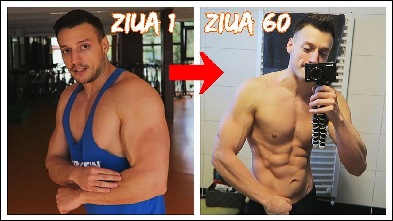 sfaturi pentru a pierde greutatea superioară a corpului învelișul corpului de pierdere în greutate