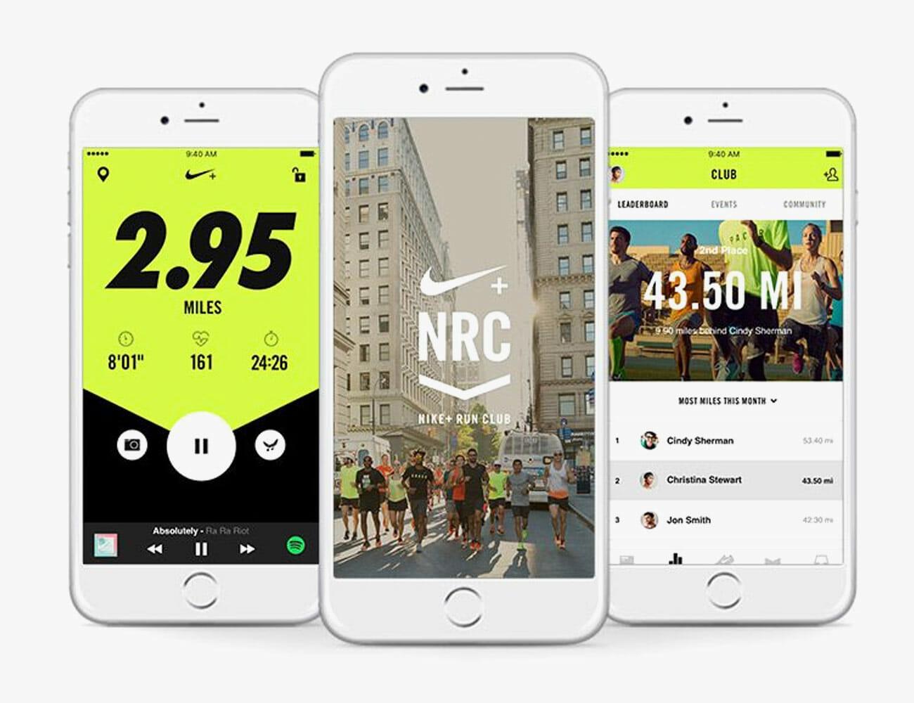 Dieta de 90 de zile în App Store