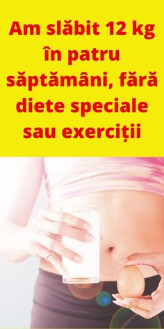 pierde 10 kilograme grăsime în 2 săptămâni cea mai eficientă pierdere în greutate într-o lună