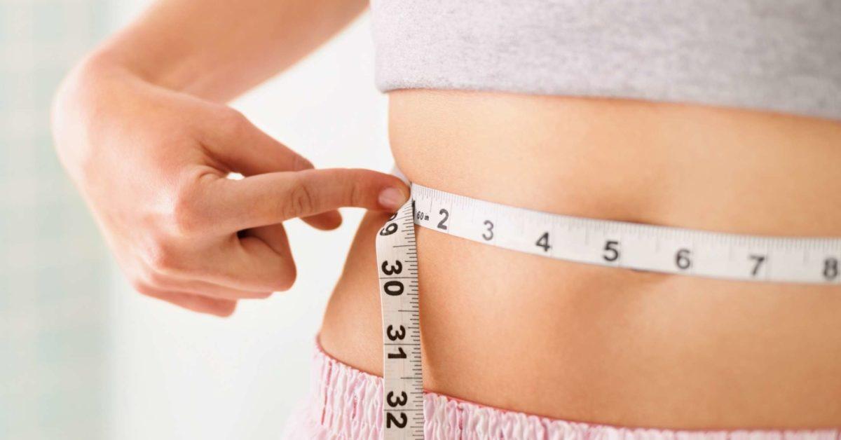 cum să slim down adductors care sunt obiectivele sănătoase de pierdere în greutate