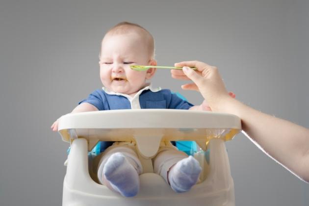 scădere în greutate la copilul bolnav pierderea în greutate a băncilor de tyra