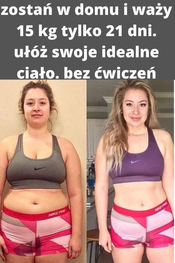 98 kg pierd in greutate rabdare lenta de slabire