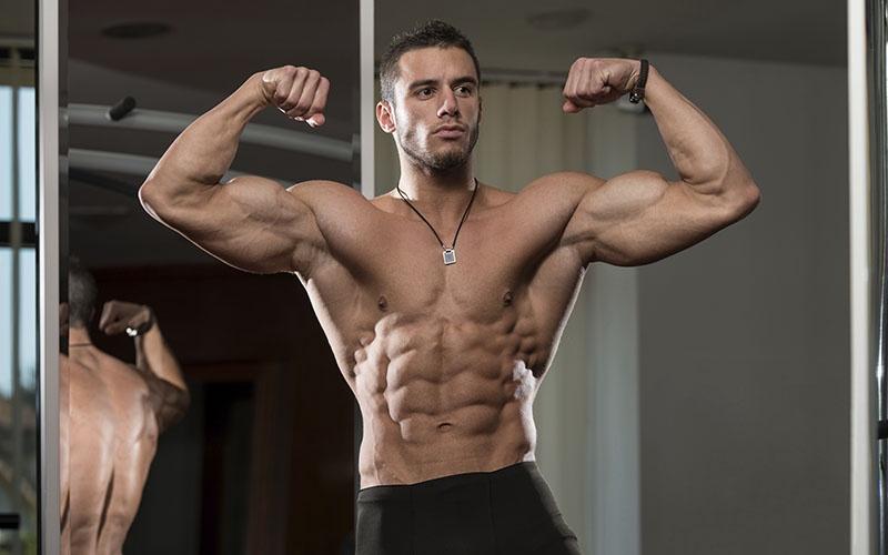 Cum sa scapi de grasimea corporala? - 1. Fă exerciții aerobice și anaerobice