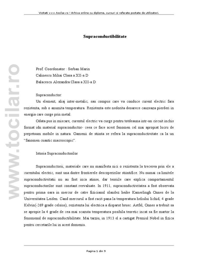 Caracterizarea Merceologica a Untului - autovehicule-rutiere.ro
