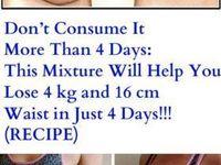 ce băuturi te ajută să slăbești pierde 10 kilograme grăsime în 2 săptămâni